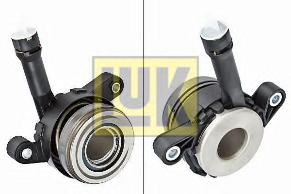 Центральный выключатель, система сцепления LUK арт. 510010510