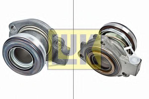 Центральный выключатель, система сцепления LUK арт. 510018310