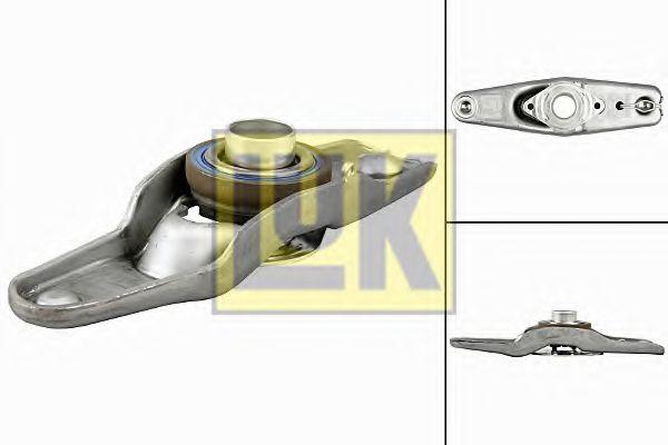 Комплект возвратного механизма, управление сцеплением LUK арт. 514001110