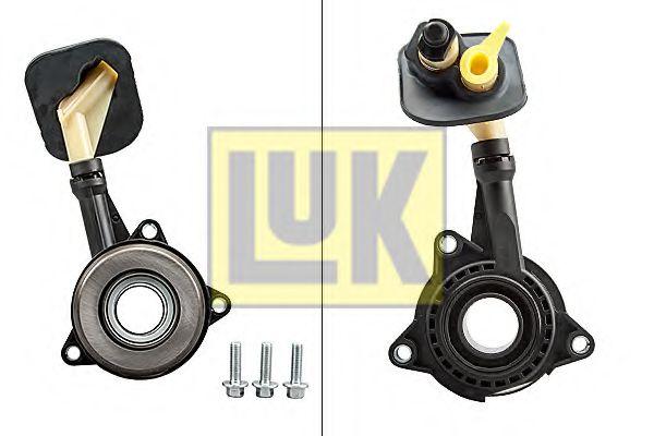 Центральный выключатель, система сцепления Luk - 510021110