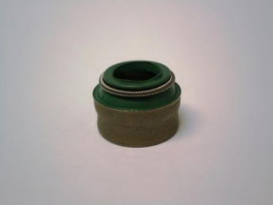 Уплотнительное кольцо, стержень кла GOETZE арт.