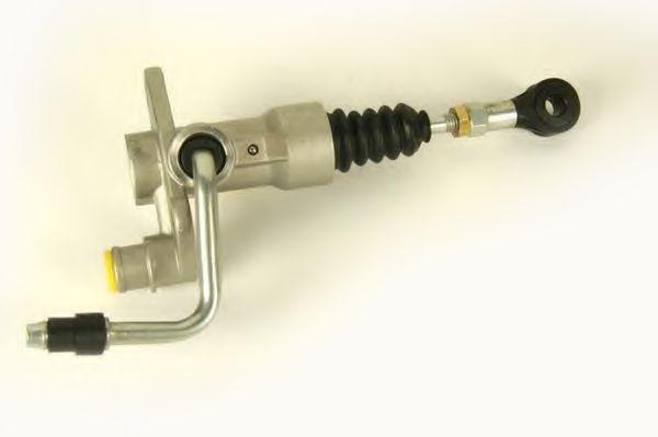 Главный цилиндр, система сцепления FERODO арт.