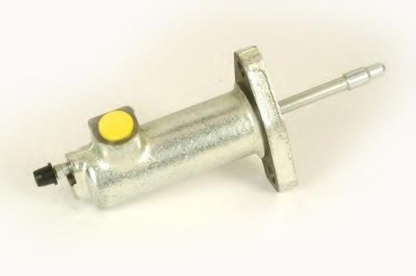 Рабочий цилиндр, система сцепления FERODO арт.