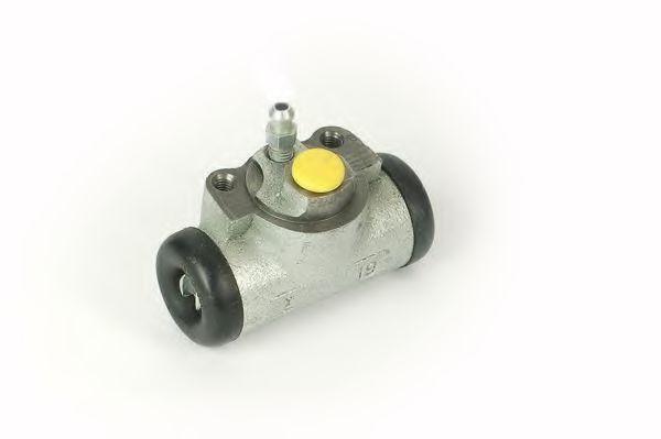 Колесный тормозной цилиндр FERODO арт. FHW4335