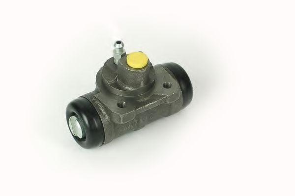 Колесный тормозной цилиндр FERODO арт.