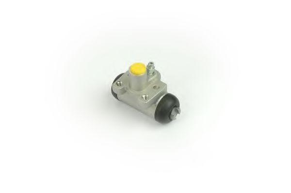 Колесный тормозной цилиндр FERODO арт. FHW4330