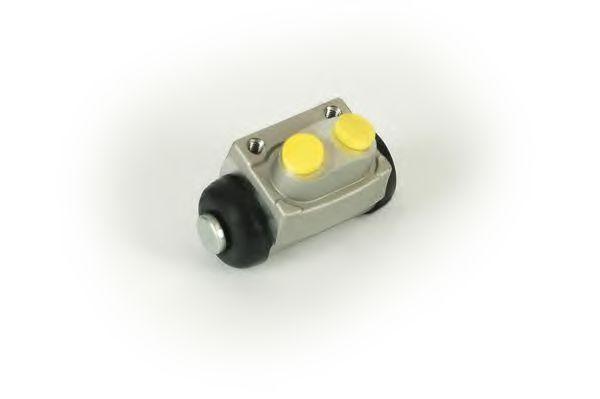 Колесный тормозной цилиндр FERODO арт. FHW4336