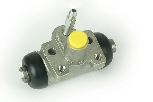 Колесный тормозной цилиндр FERODO арт. FHW4337