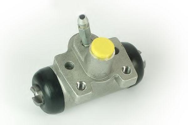 Колесный тормозной цилиндр FERODO арт. FHW4338
