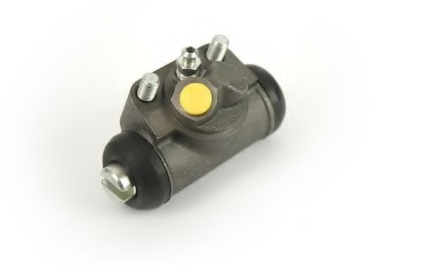 Колесный тормозной цилиндр FERODO арт. FHW4361