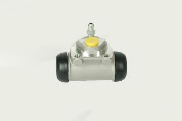 Циліндр гальмівний робочий Ferodo FHW323