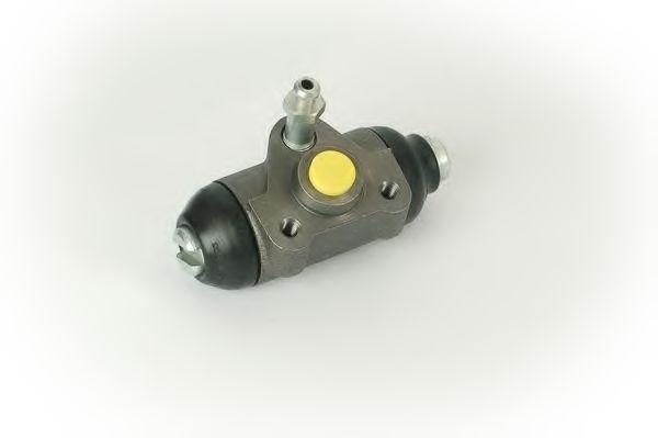 Колесный тормозной цилиндр FERODO арт. FHW4315