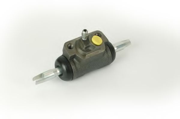 Колесный тормозной цилиндр FERODO арт. FHW4320
