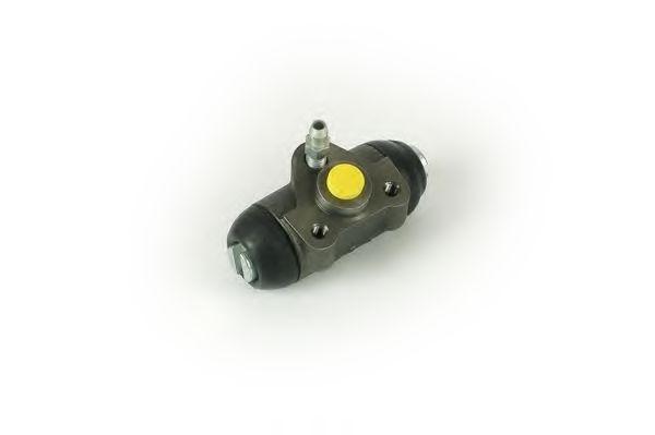 Колесный тормозной цилиндр FERODO арт. FHW4341