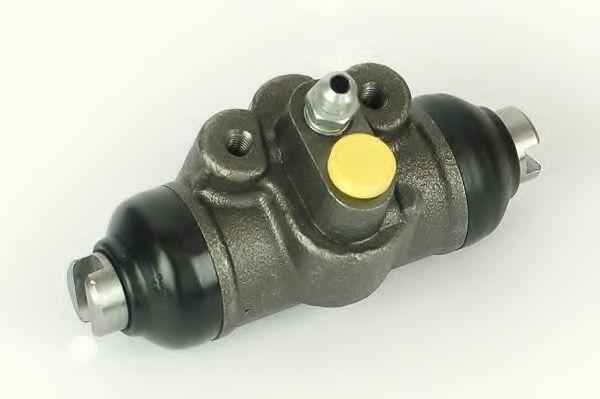 Колесный тормозной цилиндр FERODO арт. FHW4373