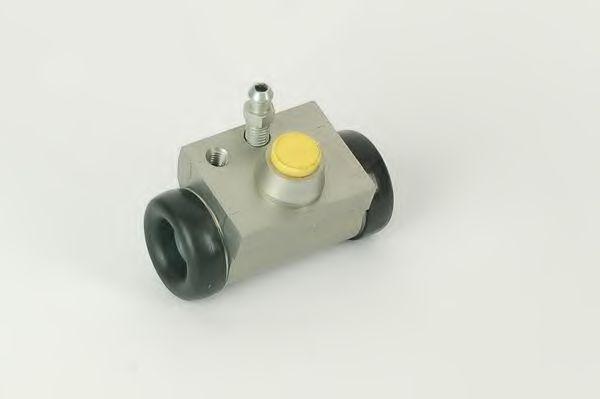 Колесный тормозной цилиндр FERODO арт. FHW450
