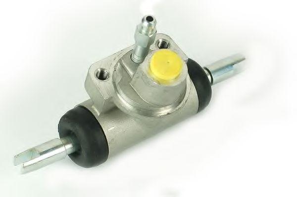 Колесный тормозной цилиндр FERODO арт. FHW4370