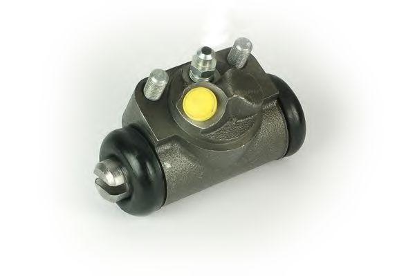 Колесный тормозной цилиндр FERODO арт. FHW4367