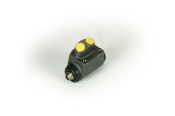 Колесный тормозной цилиндр FERODO арт. FHW4355