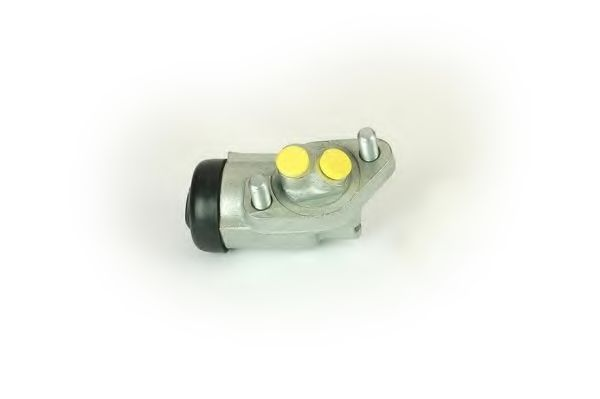 Колесный тормозной цилиндр FERODO арт. FHW4352