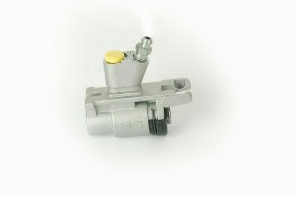 Колесный тормозной цилиндр FERODO арт. FHW4349