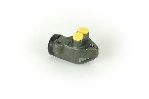 Колесный тормозной цилиндр FERODO арт. FHW4346