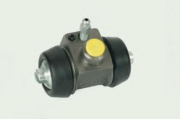 Колесный тормозной цилиндр FERODO арт. FHW4309
