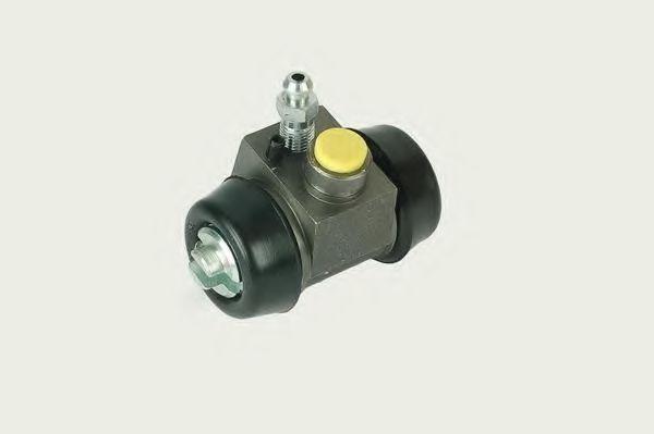 Колесный тормозной цилиндр FERODO арт. FHW4303