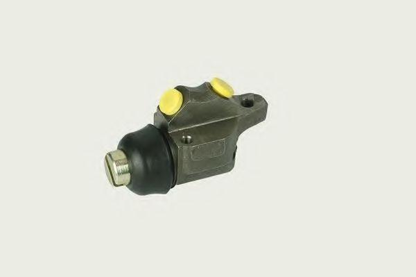 Колесный тормозной цилиндр FERODO арт. FHW4296