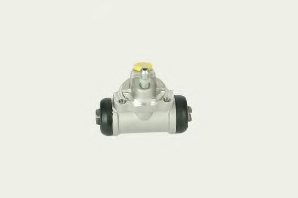 Колесный тормозной цилиндр FERODO арт. FHW4293