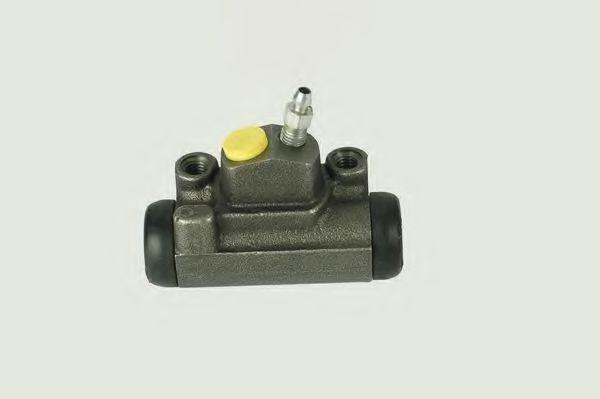Колесный тормозной цилиндр FERODO арт. FHW4291