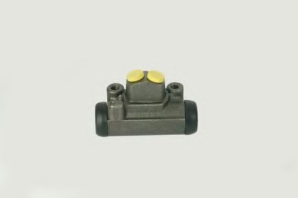 Колесный тормозной цилиндр FERODO арт. FHW4290
