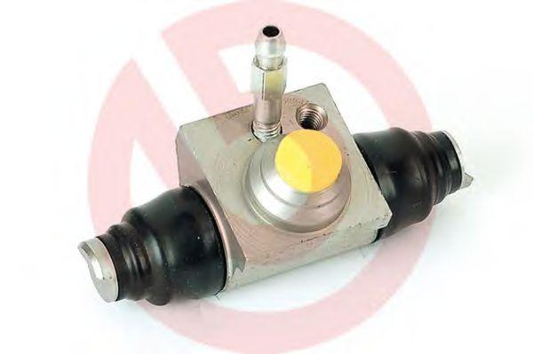 Колесный тормозной цилиндр BREMBO арт.