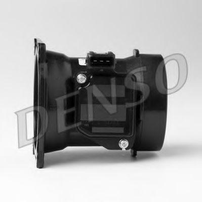 Расходомер воздуха DENSO арт. DMA0207