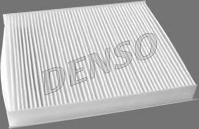 Фільтр салону Denso DCF112P