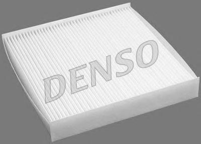 Фільтр салону Denso DCF259P