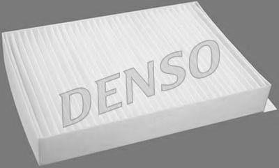 Фільтр салону Denso DCF311P