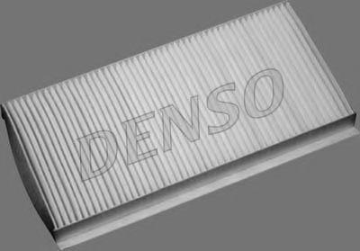 Фільтр салону Denso DCF012P