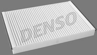 Фільтр салону Denso DCF011P