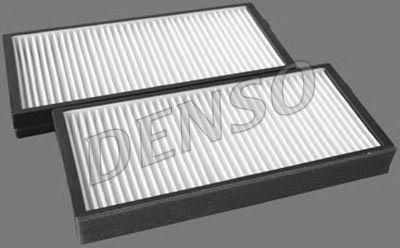 Фільтр салону Denso DCF283P
