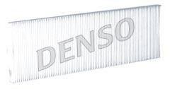 Фільтр салону Denso DCF070P