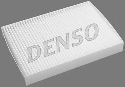 Фільтр салону Denso DCF013P