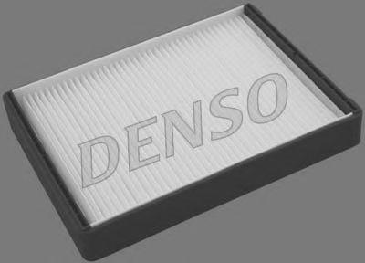 Фільтр салону Denso DCF410P
