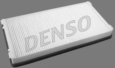 Фільтр салону Denso DCF028P