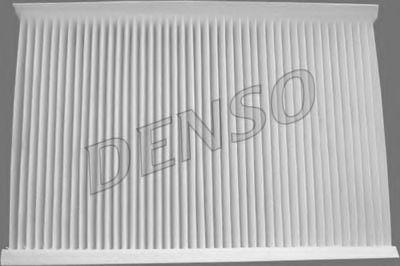 Фільтр салону Denso DCF089P