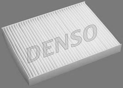 Фільтр салону Denso DCF024P