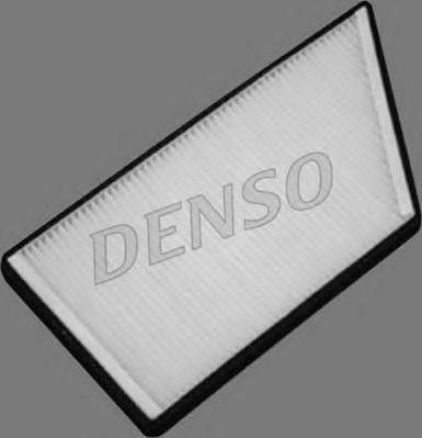 Фільтр салону Denso DCF004P