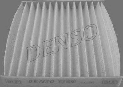 Фільтр салону Denso DCF356P