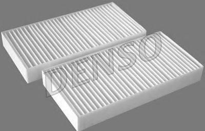 Фільтр салону Denso DCF237P