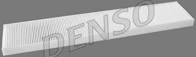 Фільтр салону Denso DCF014P